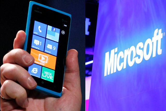 Microsoft's Nokia Mobile Effort Was a Failure, But Management is Learning