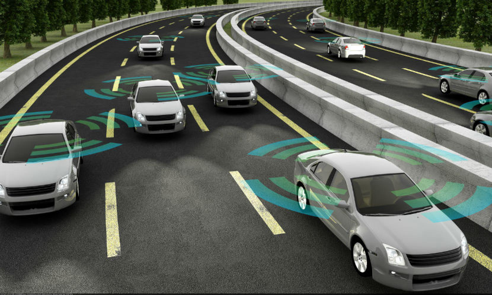 Autonomous Vehicles, an Unknown, Intriguing Reality
