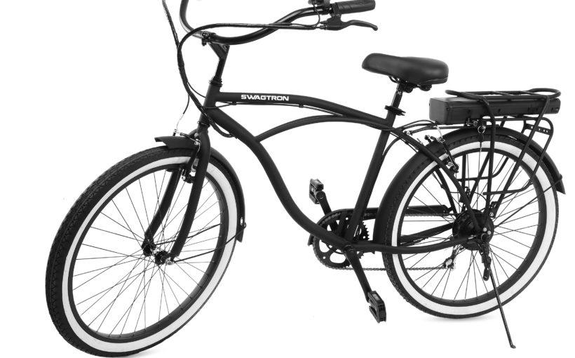 Swage Bike